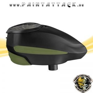 Munitionsbehälter_Paintballmarkierer