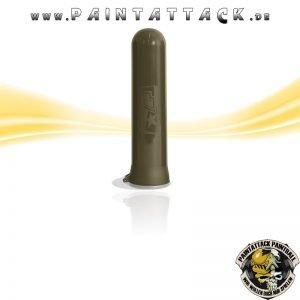 Munitionsbehälter für Paintballmarkierer