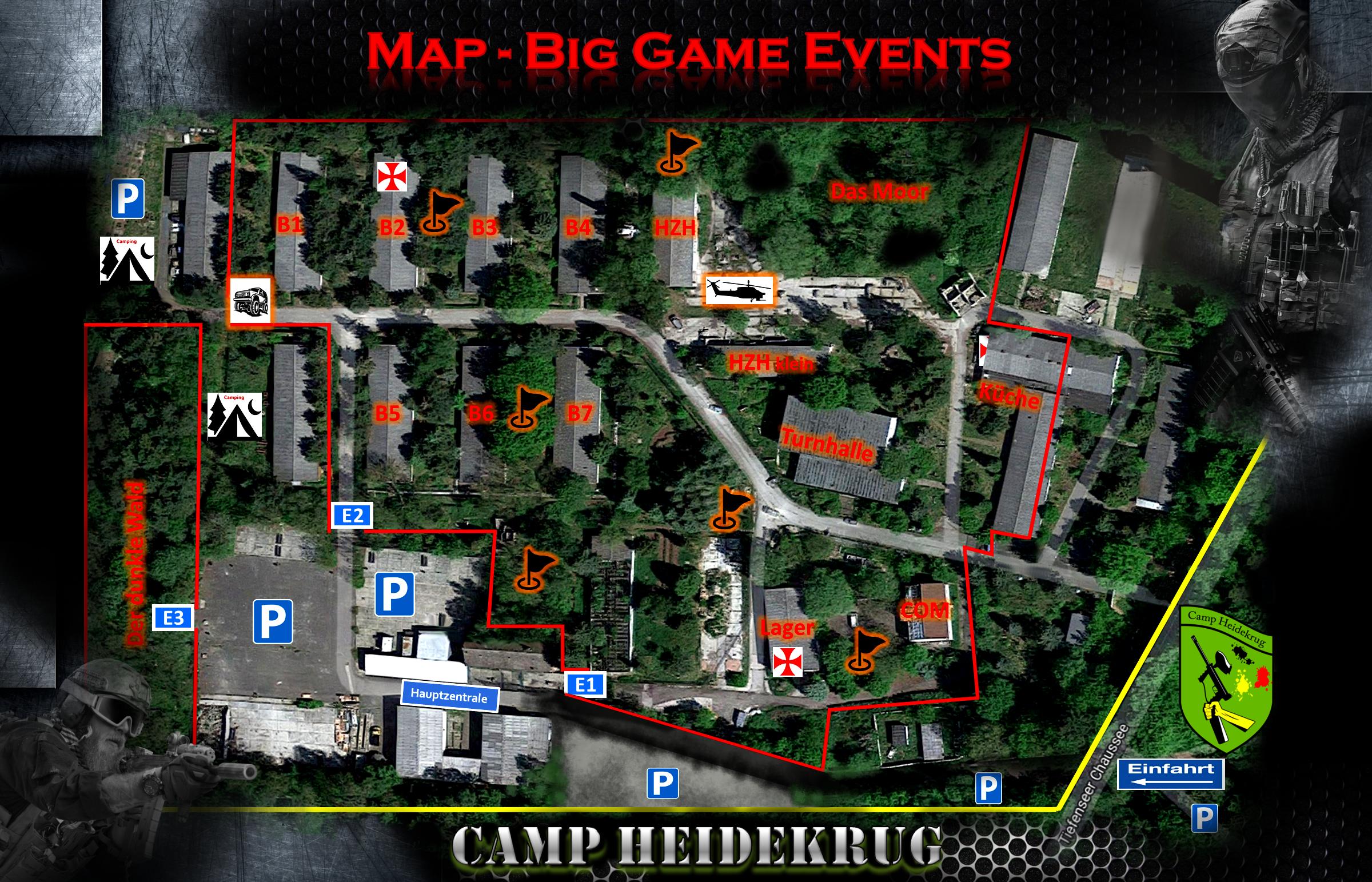 CHK_Map_Big Game